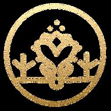 Harewood-Holistics-logo-02.png