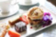Afternoon-Tea-web-600x400.jpg