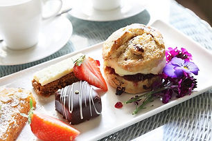 Afternoon-Tea-web-600x400.jpg