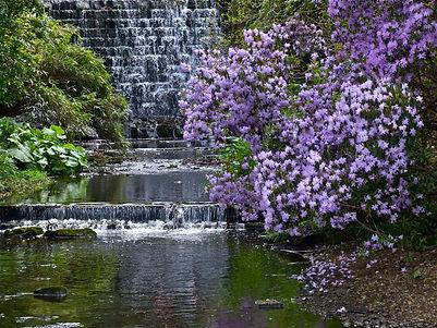 waterfall-credit-Peter-Stubbs.jpg