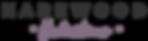 Harewood-logo-text-2.png