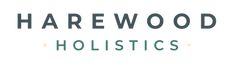 Harewood-Holistics-logo-06.png