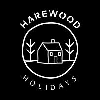 Harewood Holidays Logo Black (1).png