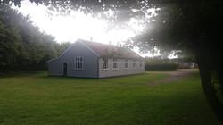 Wetherden Village Hall