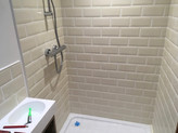 Premier Decorating Services for all decorating requirements