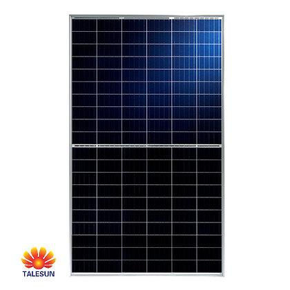 Panou fotovoltaic policristalin Talesun 285W