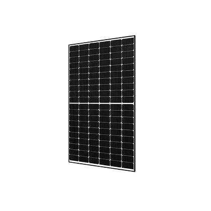 Panou fotovoltaic monocristalin REC Alphα 370W