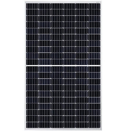 Panou fotovoltaic monocristalin AstroSemi 340W