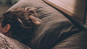 Retrouver un bon sommeil grâce à la Sophrologie