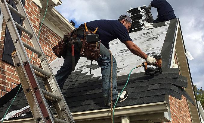 roofers.jpg
