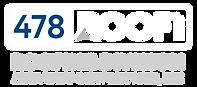 awc-roof-logo-website2.png