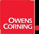 Owens_Corning-logo-385243E138-seeklogo.c