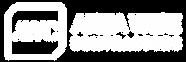 AWC-HORIZONTAL-LOGO-TRANS-PNG.png