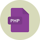 004-php-1.png