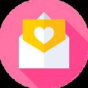 005-love-letter.png