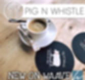Copy of new on waave - pig n whistle.jpg