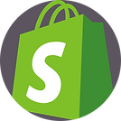 003-shopify.png