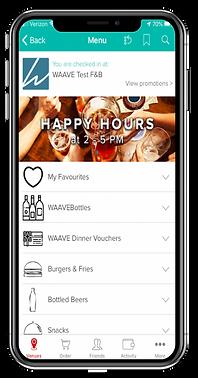 iphone fnb menu-01.png