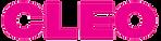 cleo-logo.png
