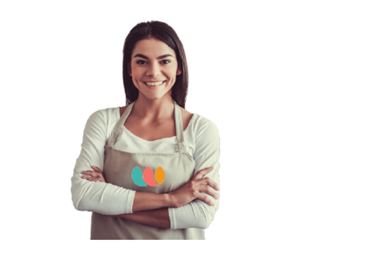 web lady with logo-01.png