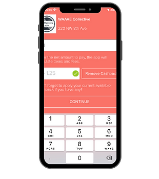 WaavePay mobile payments.png