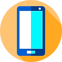 004-smartphone.png