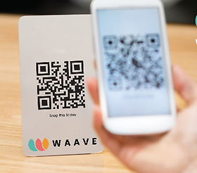 waavepay in action.png