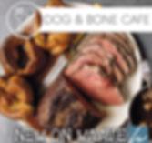 Copy of new on waave- dog n bone.jpg