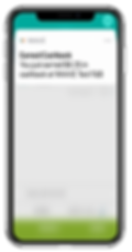 cashback screen-01.png