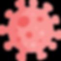 002-coronavirus.png