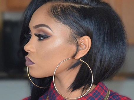 Tis the Season to Slay: 5 Trending Winter Hairstyles