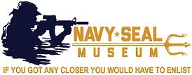 navysealmuseum.png