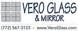 Vero Glass.jpg