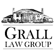 grall law group.png