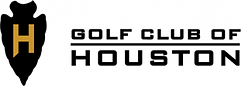 Golf_Club_Of_Houston150px-351x125.png