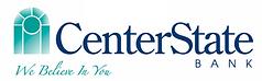 centerstatebank.PNG