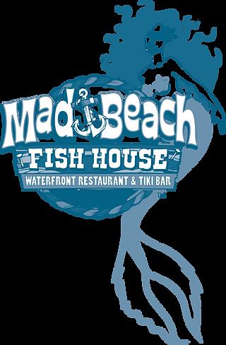 MBFH-Logo-NewMermaid-BLUE-2019.png