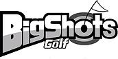 bigshotsgolf.png