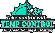 temp control.jpg