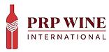 prp wine.PNG