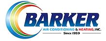 barker-ac.png