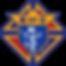 KOC logo.PNG