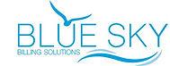 Blue Sky Logo (1).jpg