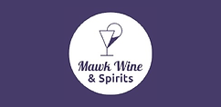 mawk wine and spirits.png
