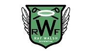 raywalshfoundation.PNG