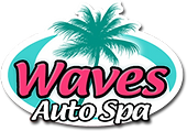 wave auto spa.png