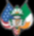 220px-AOH_Logo_2001.svg.png