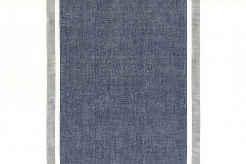 Picnic Point Tea Toweling 992-240