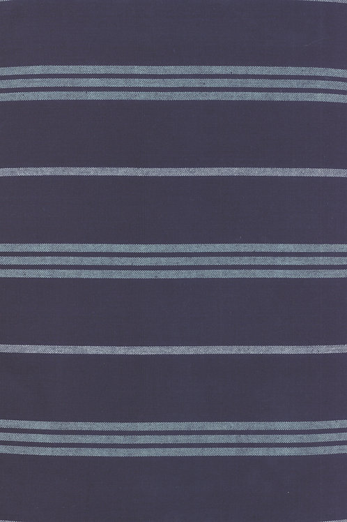 Rock Pool Toweling Extra Wide 993-13
