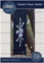 Flannel Flower Front.JPG